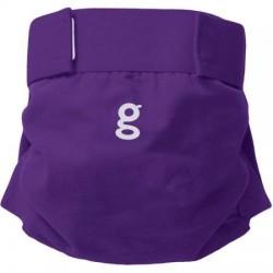 Gurple Purple gPants
