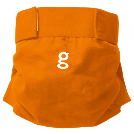 great orange gPants
