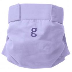 Lavender gPants från gDiapers