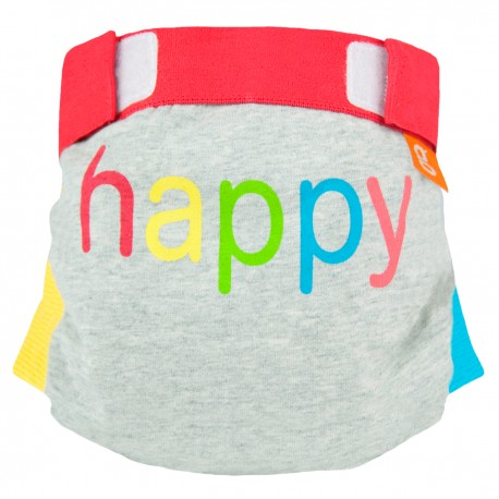 Happy gPants från gDiapers