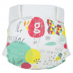 Good Life gPants från gDiapers