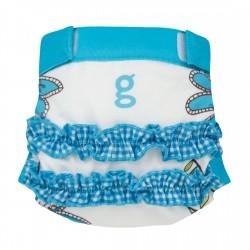 Girly Twirly gPants
