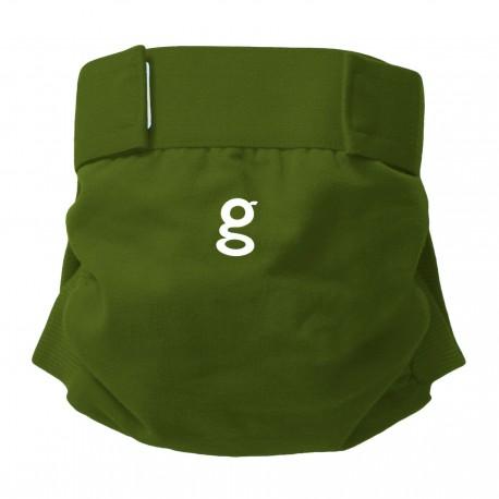 Galoshes Green gPants