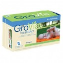 GroVia Bio Soaker 20-pack
