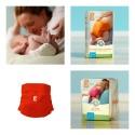 Stort startpaket för nyfödd 2