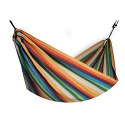 Playa Rainbow Hängmatta