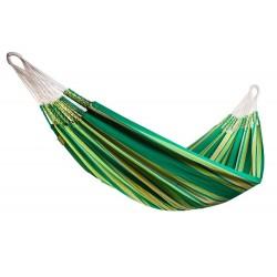 Cayo Lime hängmatta